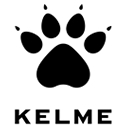 Kelme, sponsor MBV Green Eagles