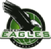 MBV Green Eagles